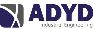 Logo_ADYD_Industrial_Engineering