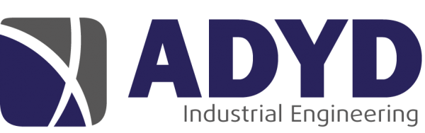 ADYD Industrial Engineering