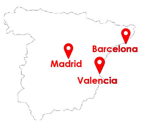 mapa_adyd